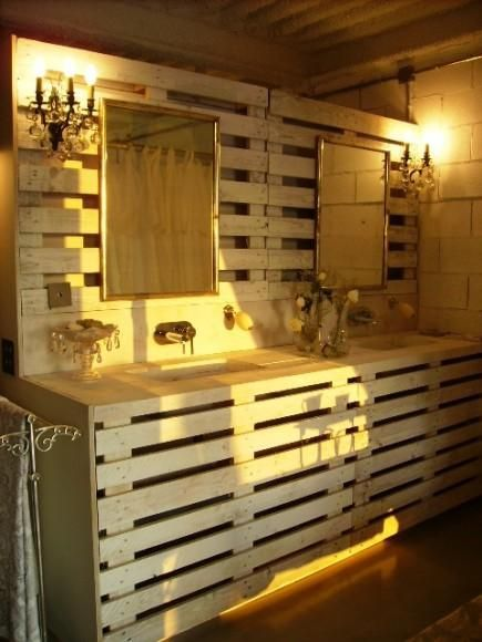 Palettes chantier do it yourself diy meuble etagere lit bois mogwaii palettes chantier do it yourself diy meuble etagere lit bois mogwaii 23 solutioingenieria Image collections