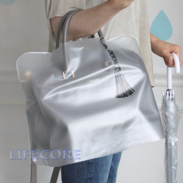 Handbag Purse Tote Raincoat Rain Covers Waterproof Designer Handbags Protector Raincoat Clothes Fashion