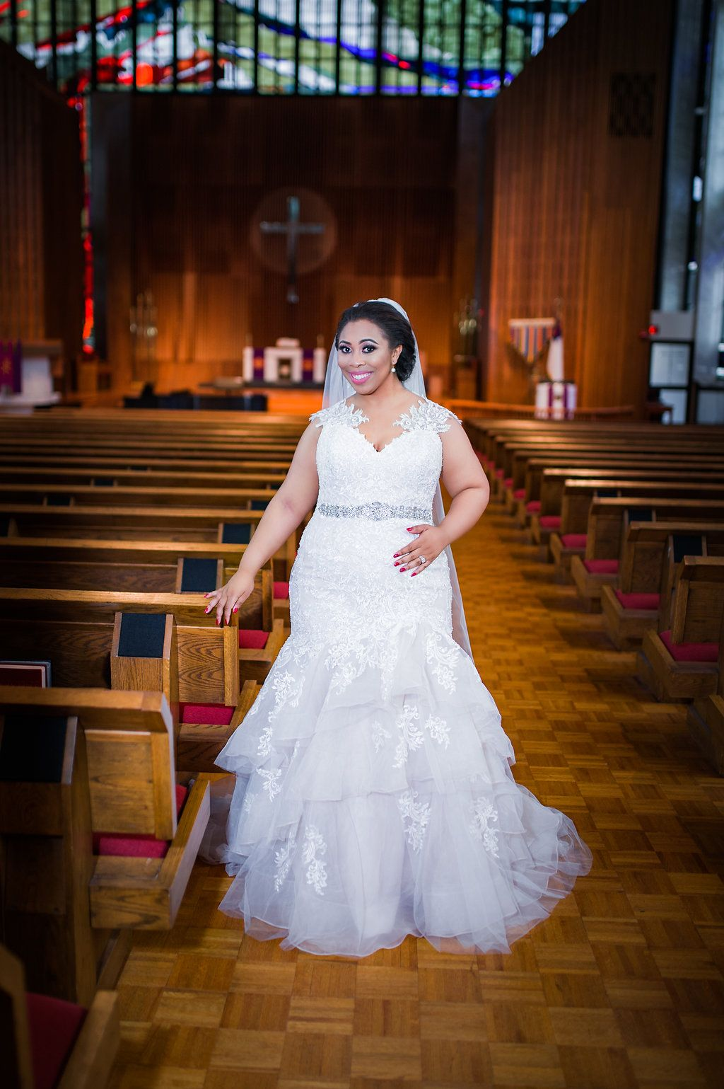 Vestidos de novia en fort worth tx