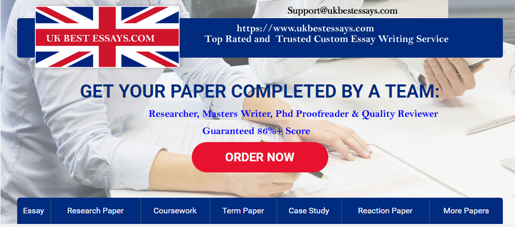 Buy Essay Online - First Class UK Writing Service, Top Writers!
