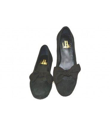 Lou ballet flats Anneta-14-005-01-Μπαλαρίνες-960