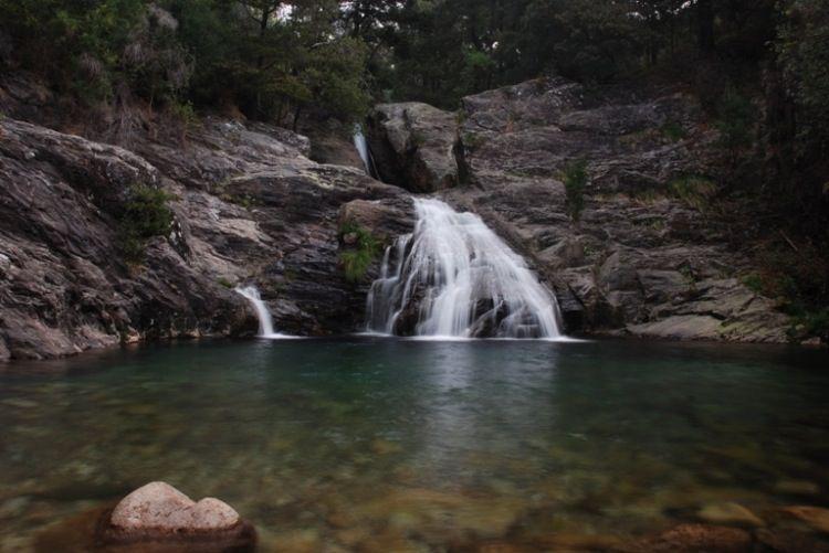 Val do Ancora, Minho, Portugal