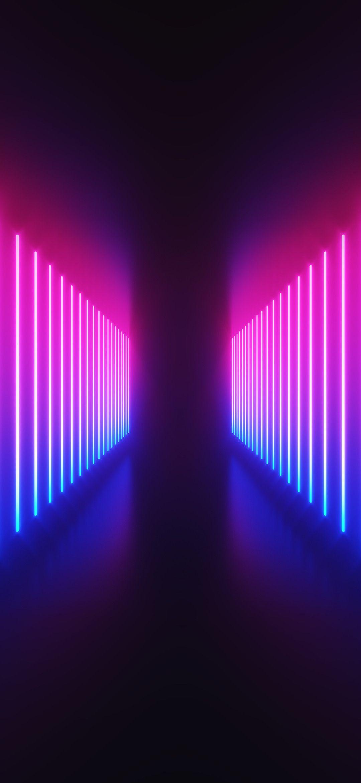 Current Neon Light Wallpaper Wallpaper Iphone Neon Neon Wallpaper