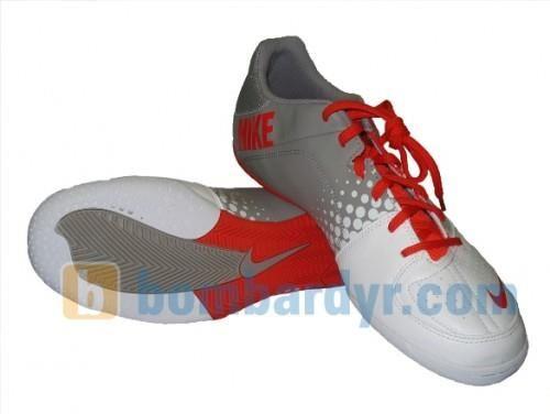 Реферат на тему спортивная обувь кроссовки бутсы кеды Стильная  Реферат на тему спортивная обувь кроссовки бутсы кеды