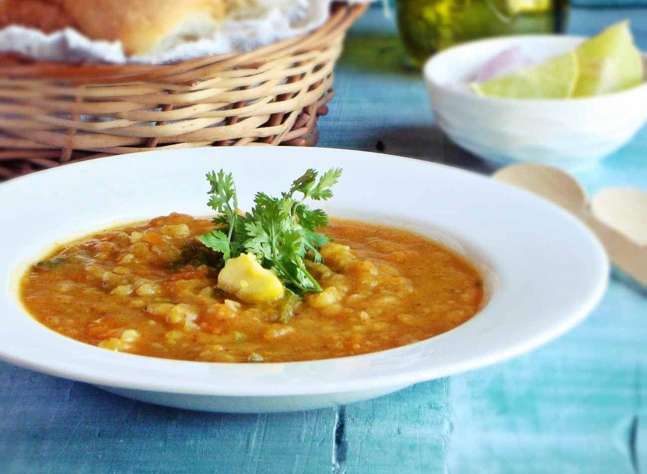 Paneer pav bhaji recipe delicious indian street food dinner food paneer pav bhaji recipe delicious indian street forumfinder Images