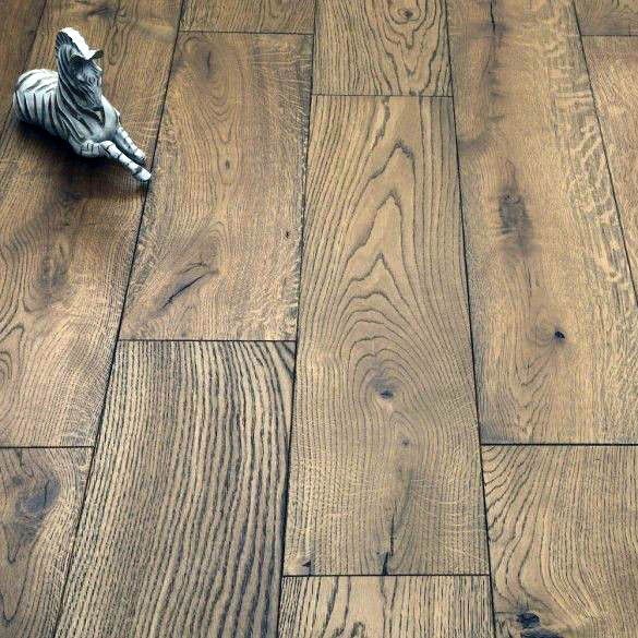 Top 2019 Laminate Wood Flooring 8mm Vs 12mm Only On