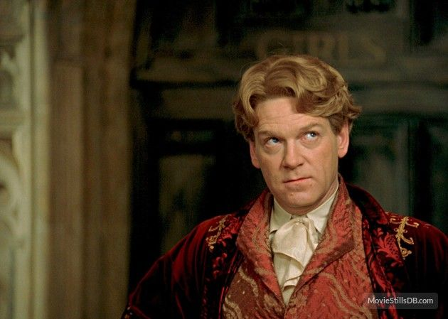 Harry Potter And The Chamber Of Secrets Publicity Still Of Kenneth Branagh Lockhart Harry Potter Harry Potter Teachers Harry Potter Images