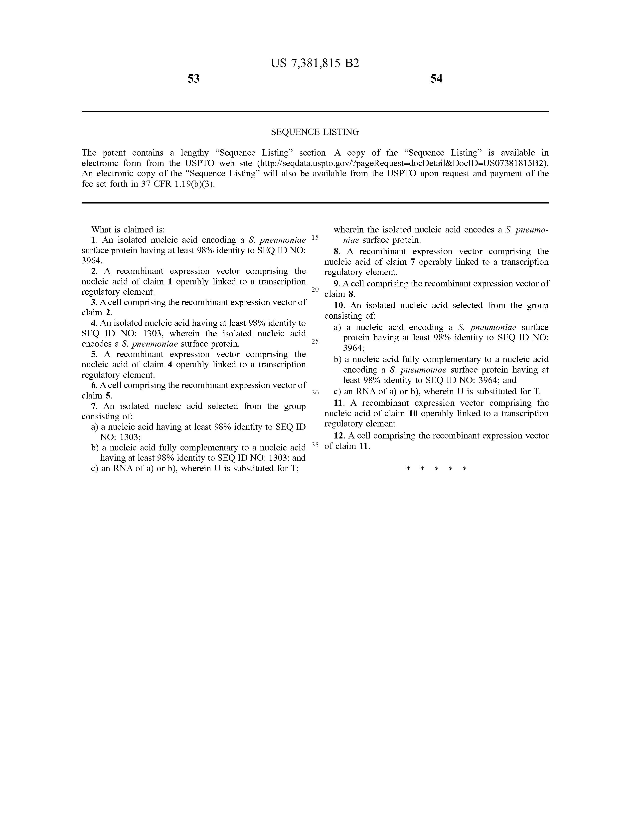 Ответы по всеобщей истории 23 порагров 5 класс ф.а.михайловский