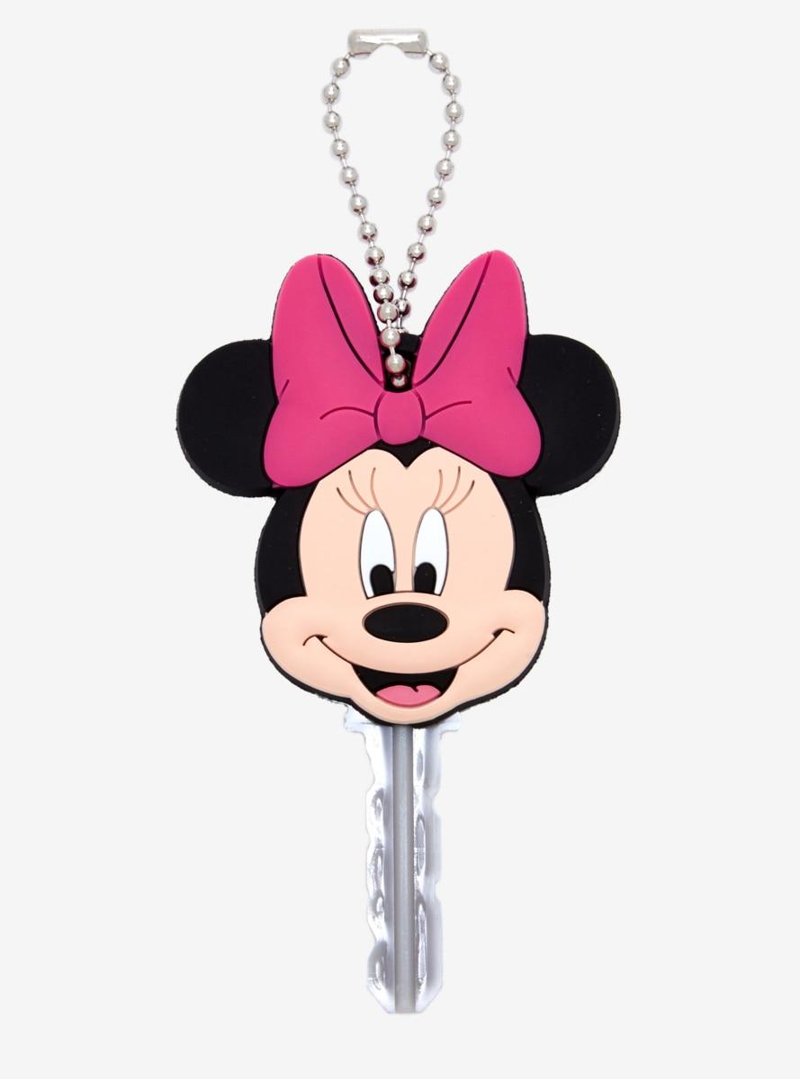 Mickey Mug Holder