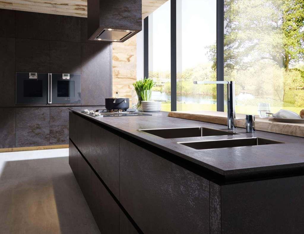 Küchentrends 2018: Neue Trends, Designs und Farben für die ...