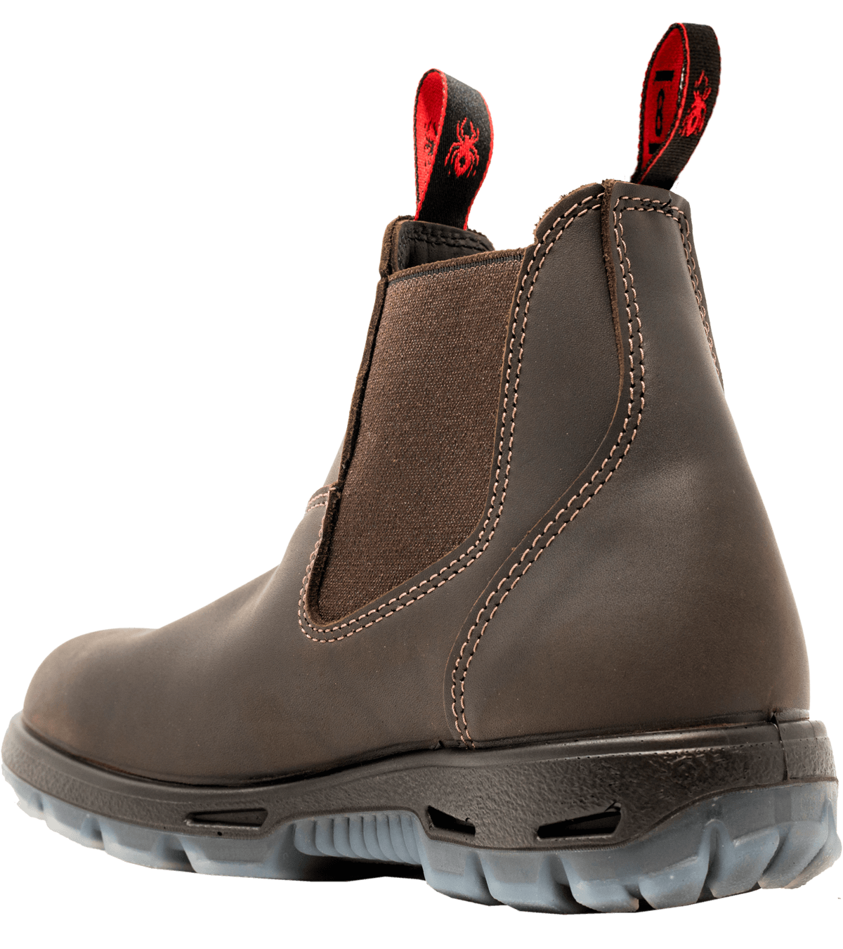 Great Barrier Redback Boots Boots Redback Boots Chelsea Boots