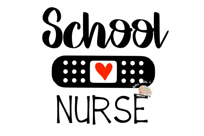 Pin on School nurse stuff