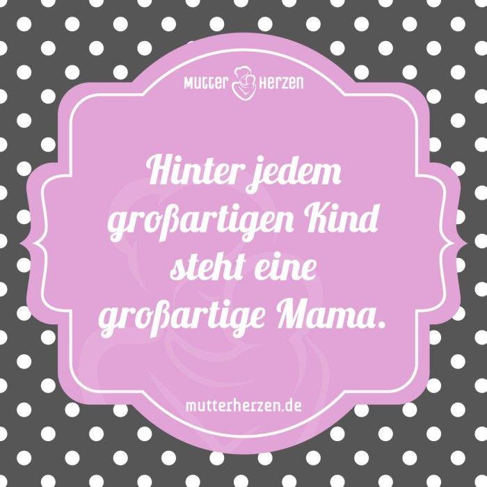 mehr lustige sprüche auf: www.mutterherzen.de #mutterliebe #liebe