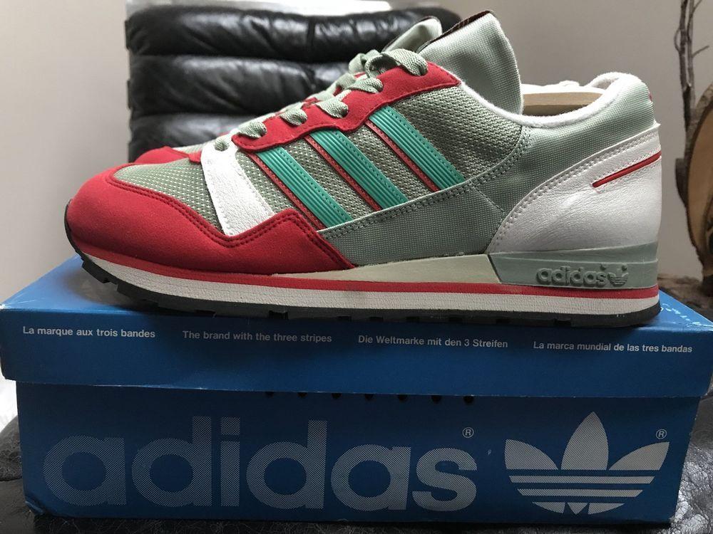 buy cheap e095e 35a5b Adidas zx 310 Made In France OG Not zx 600 700 800 Dublin ...