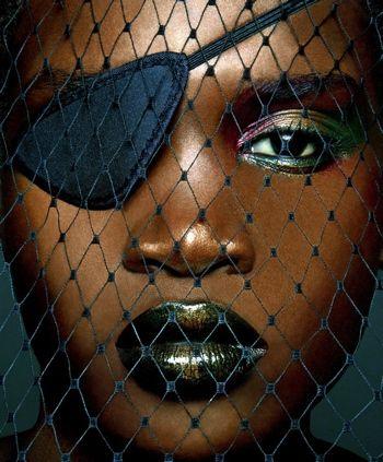 """♕ AFRODESIAC ETHNIC WOMEN OF CULTURE WORLDWIDE: Photo"