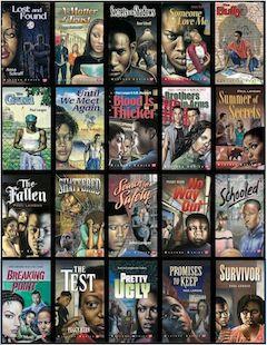 24+ Bluford high series netflix ideas