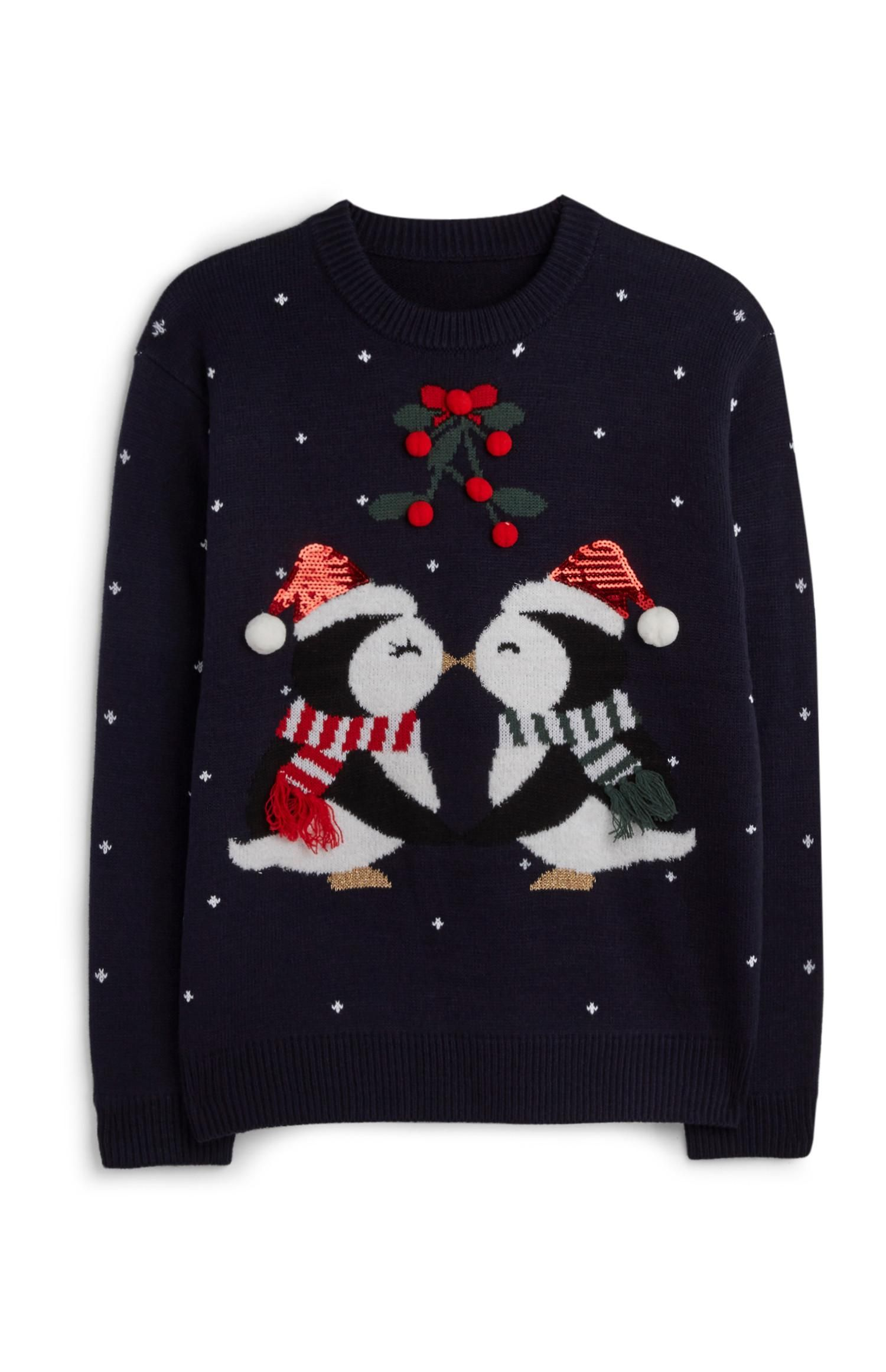 Pin by Evie Bean on Christmas Penguin clothes, Christmas