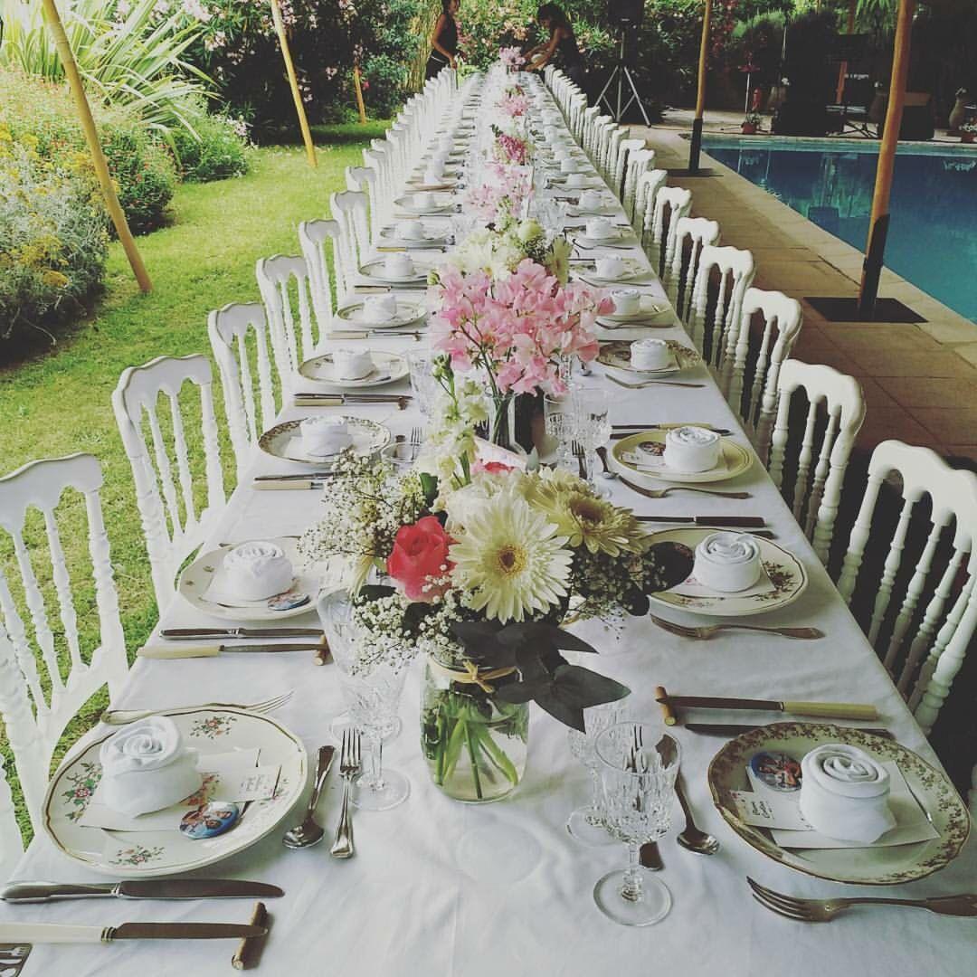 mes jolies assiettes d pareill es pour vos tables de mariage funky prestataires mariage sur. Black Bedroom Furniture Sets. Home Design Ideas