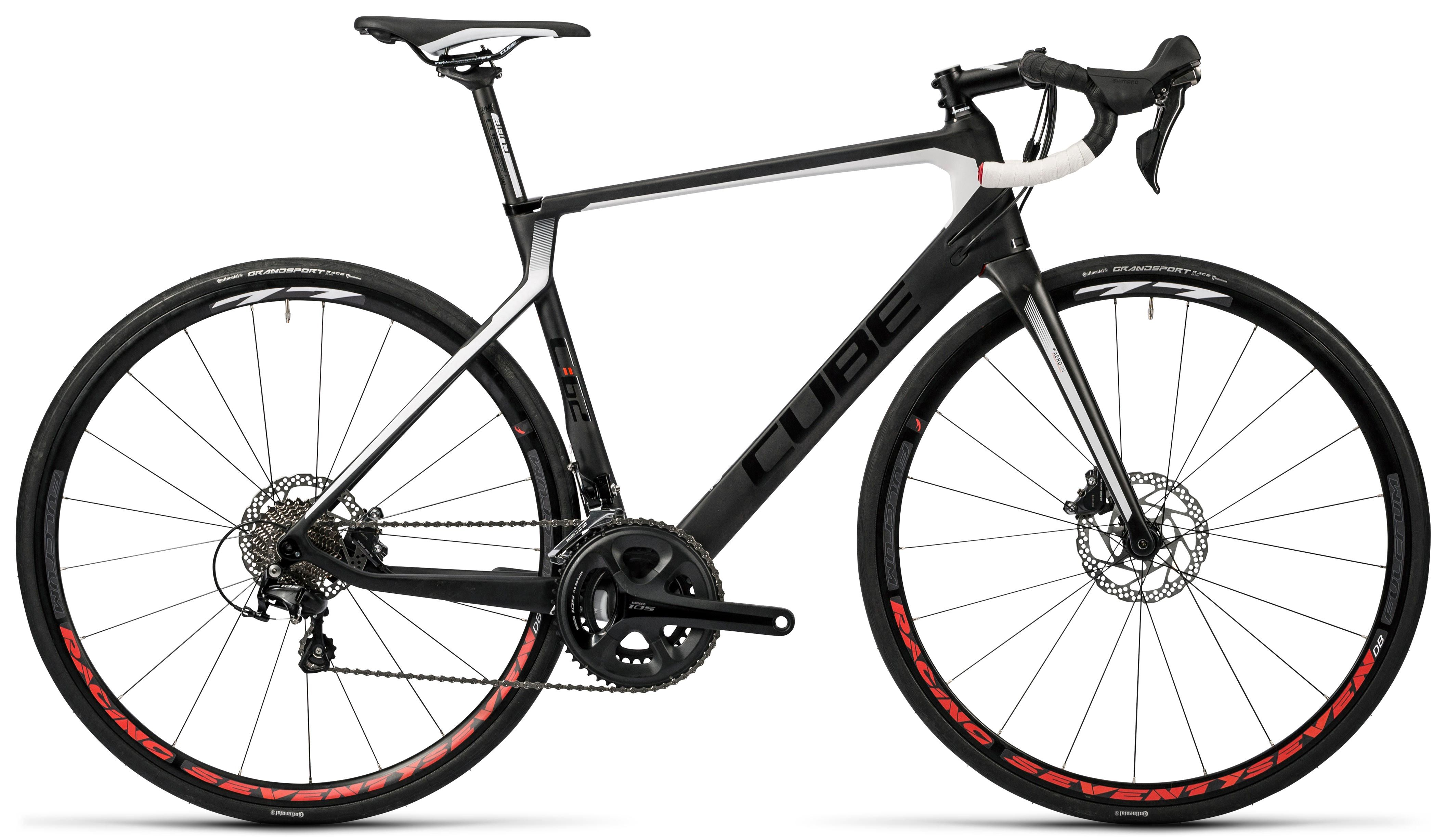 Cube Reaction Carbon Lauf Google Trsene With Images Bike Swag Cube Reaction Bicycle Design
