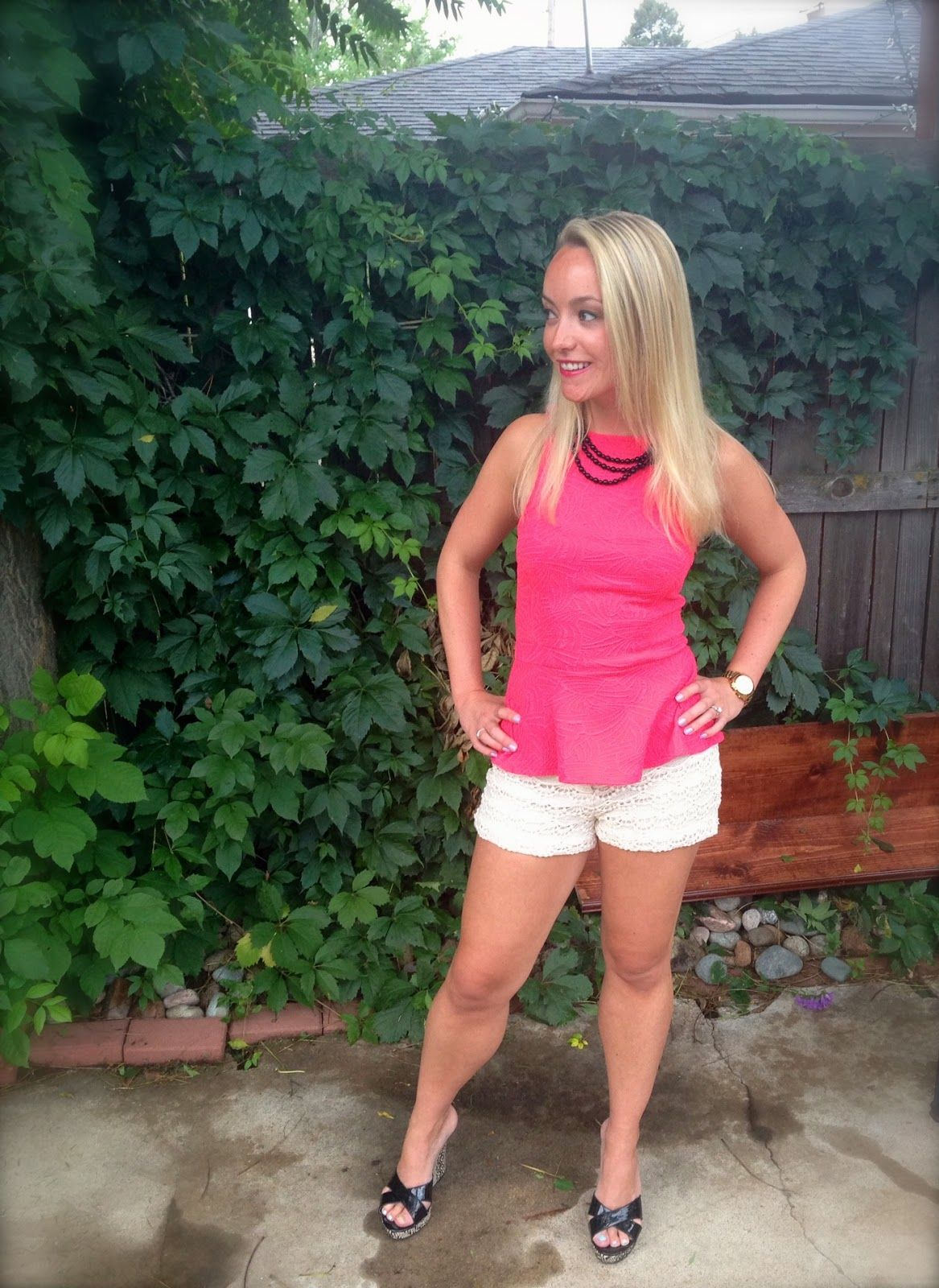 http://www.panache-lifestyle.com/2013/08/pink-black-lace-outfit-post.html