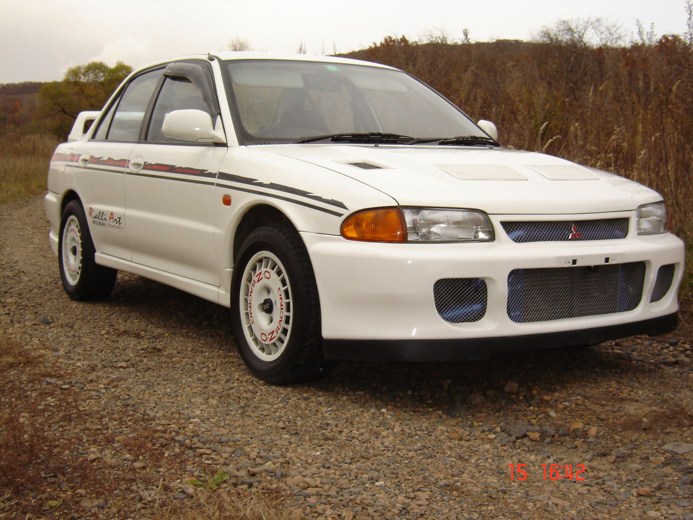 cars lancer mitsubishi fs evolution forums img immaculate sale for built evolutionm ww