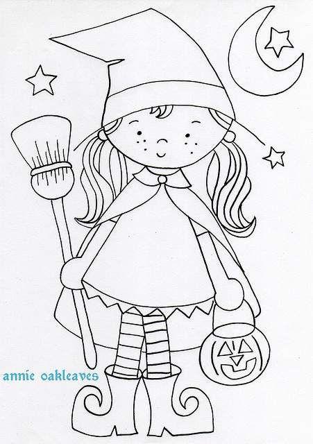 klikni pro další 87/162   Čarodějnice a halloween   Pinterest ...
