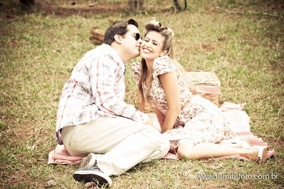 Ensaio Pin-Up | Lúmini Foto | Fotografo em Taubate, Fotografia de Casamento em Taubate, São José dos Campos
