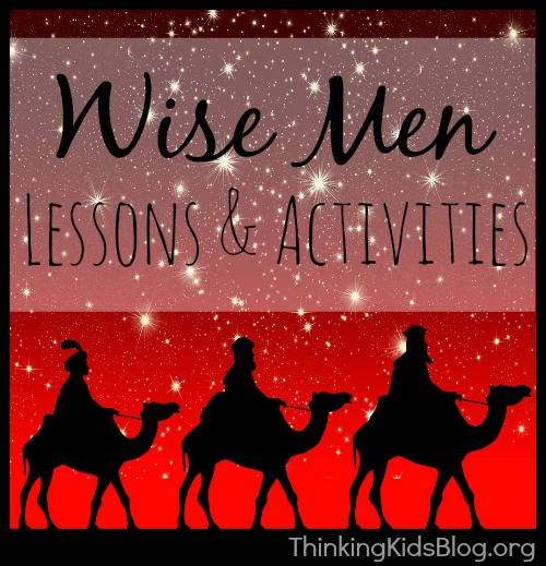 Teen Bible Study Lessons & Activities | Our Everyday Life