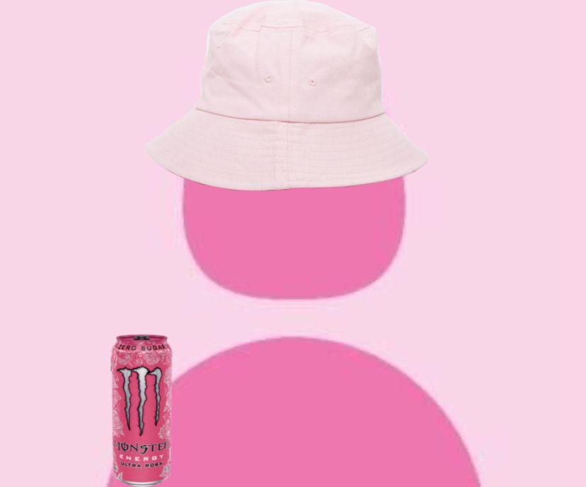 Created By Jasminedoesnotcare On Tik Tok Pink Cool Stuff Pics