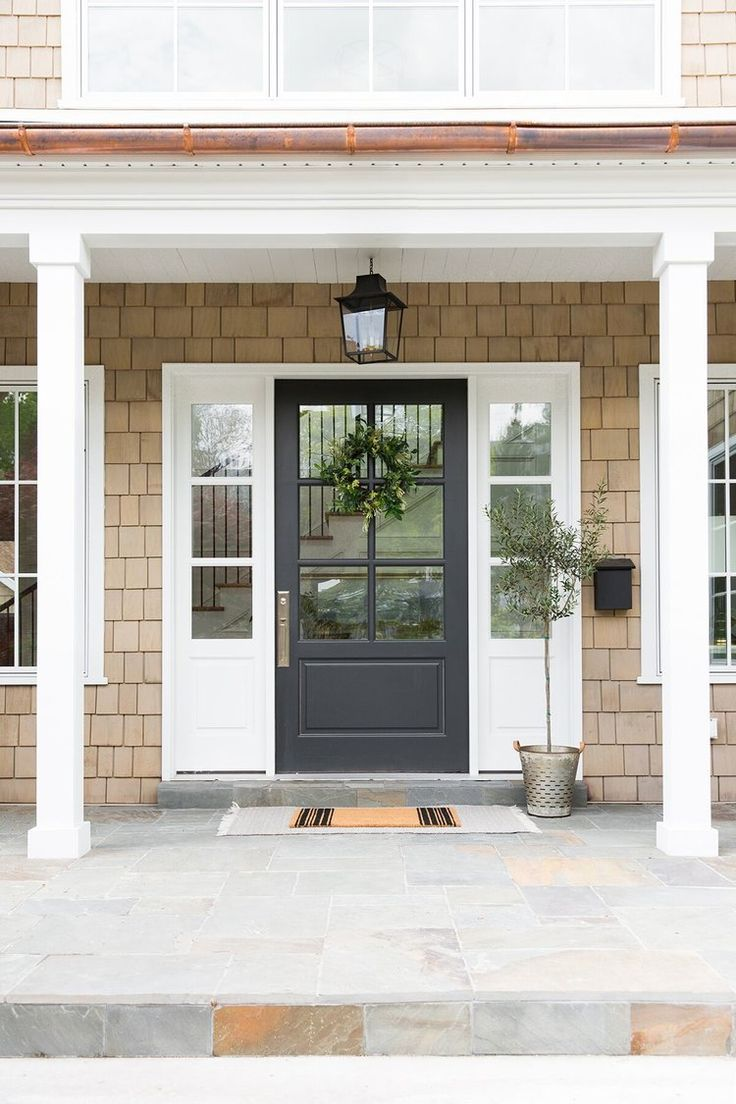 Stringham Project Photo Tour Pt  1 is part of home Inspiration Exterior - Take a look at a country club inspired home we had the pleasure of staging!