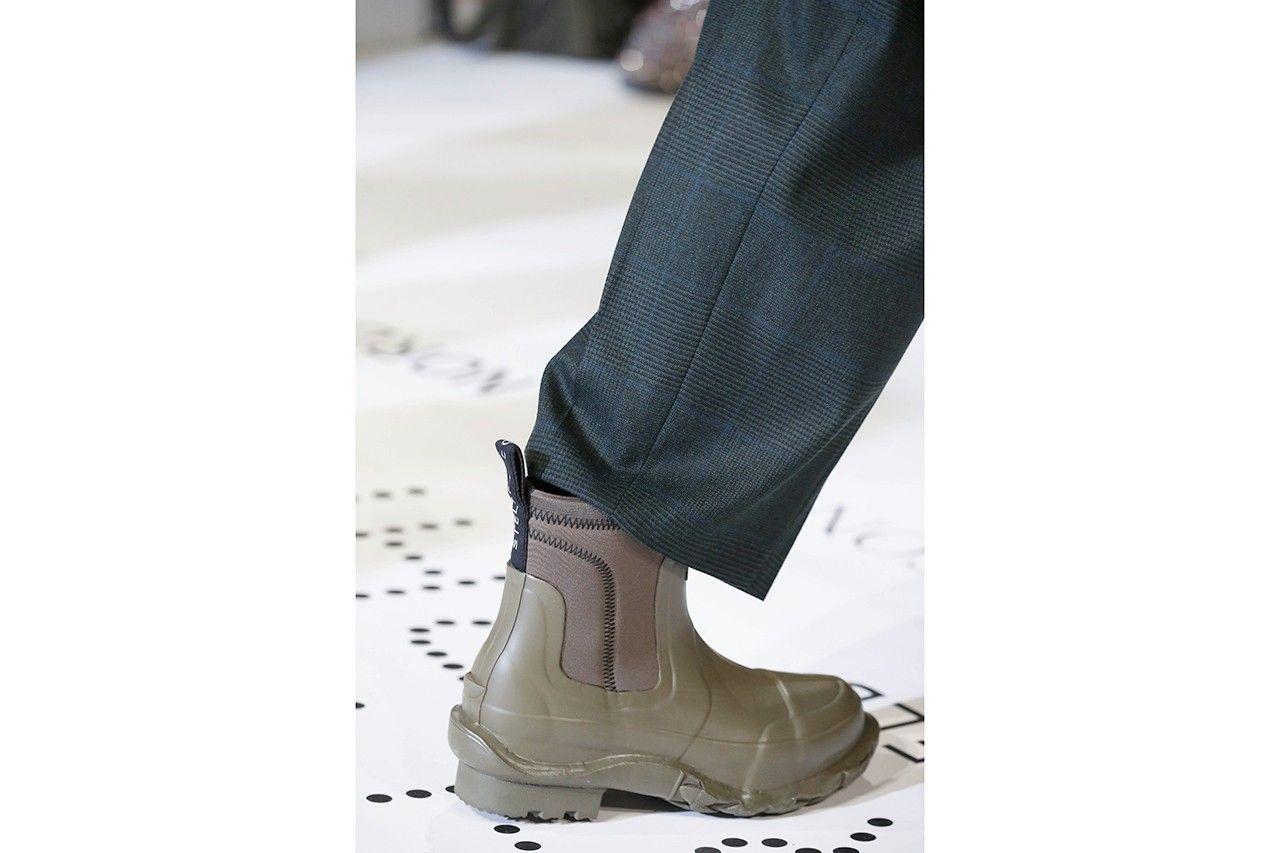 Salomon contagion slip on shoe