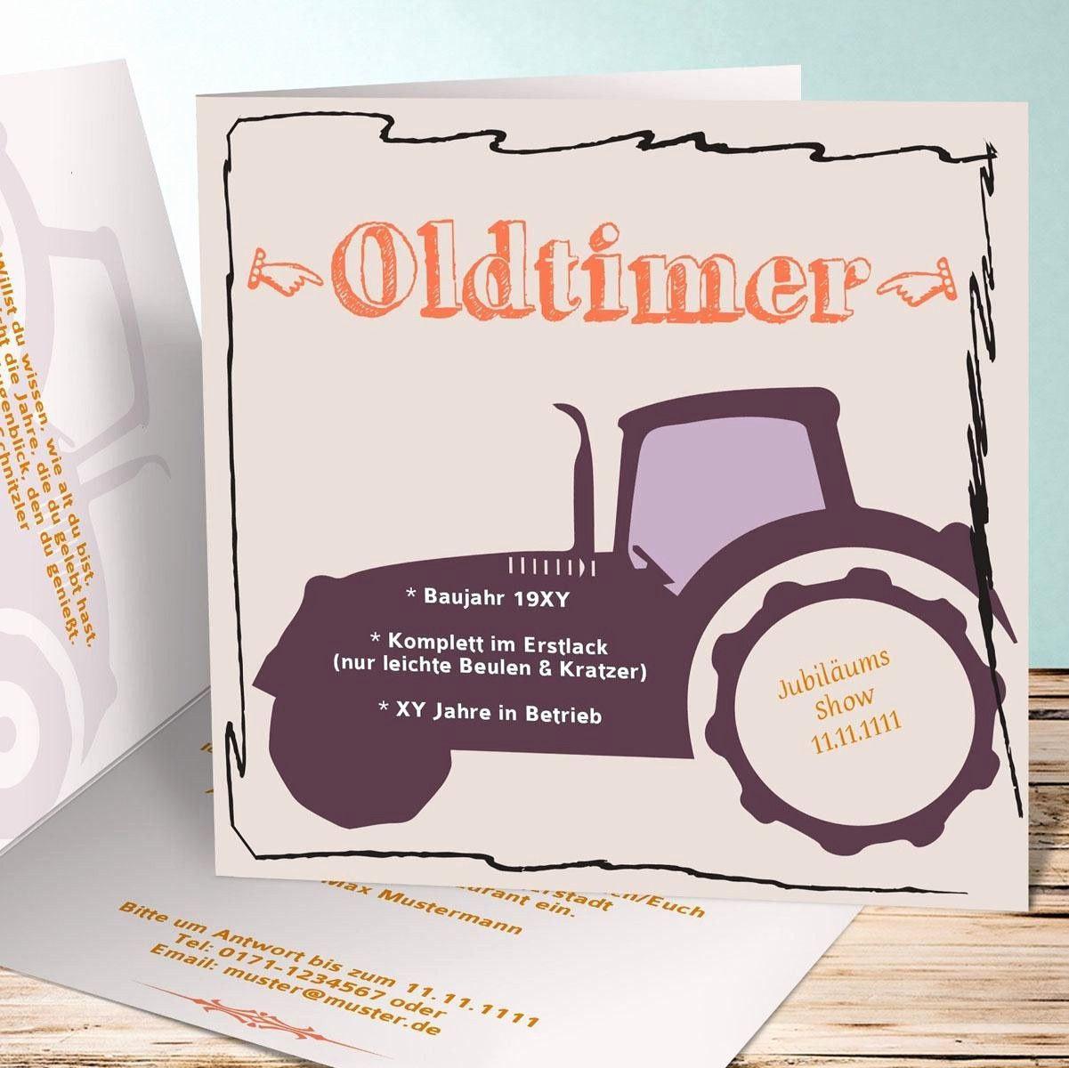 Dm Gutscheine Zum Ausdrucken Einzigartig Geburtstagskarte Schreiben Neu Geburtstagskarte Ausd Invitation Card Birthday 70th Birthday Invitations Birthday Cards