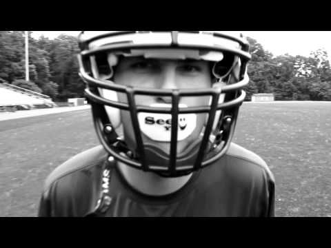 Megalodon Sports - Mouthguards with Personalized Lip Protectors