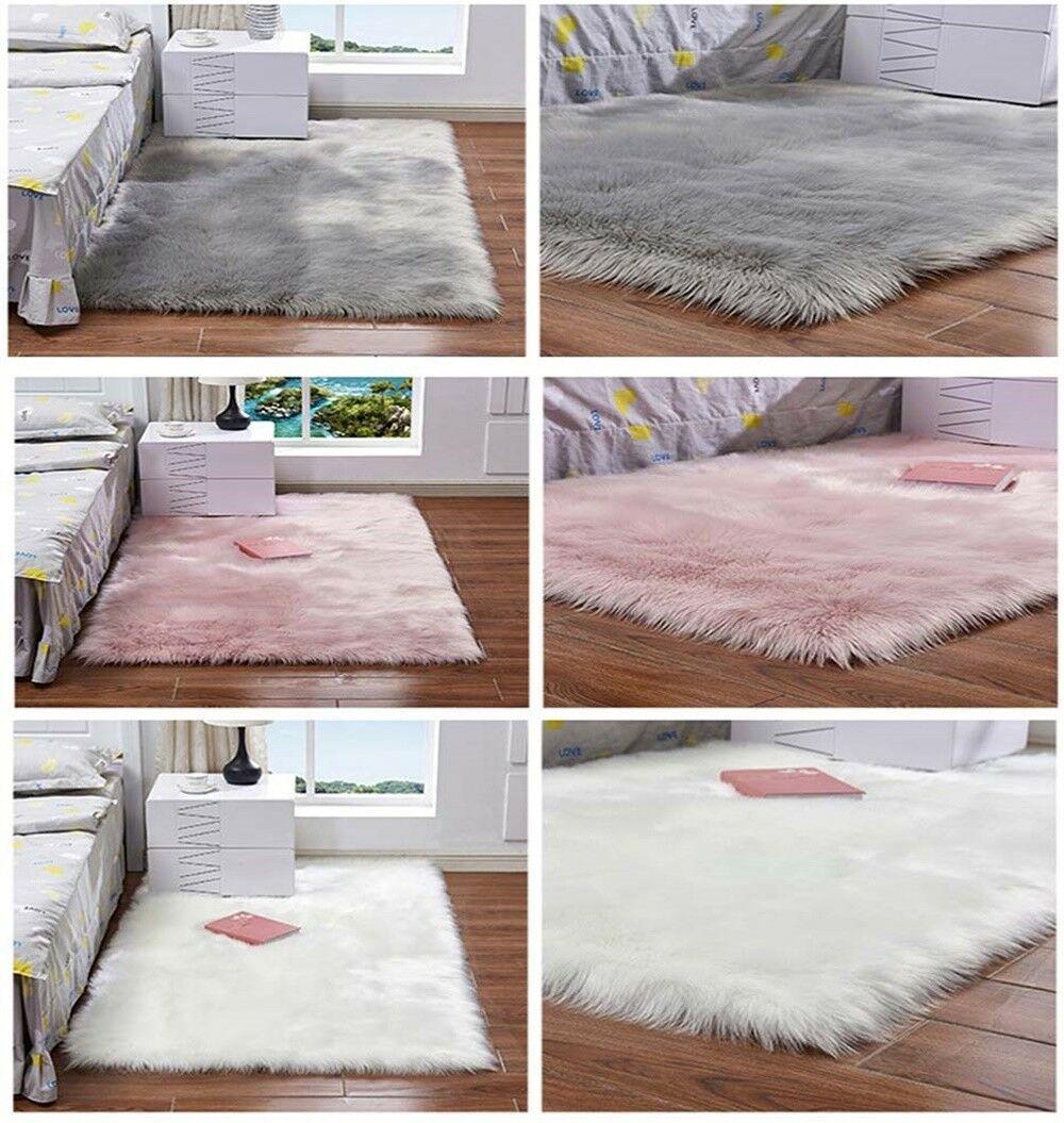 21++ Cheap large rugs for living room ebay info