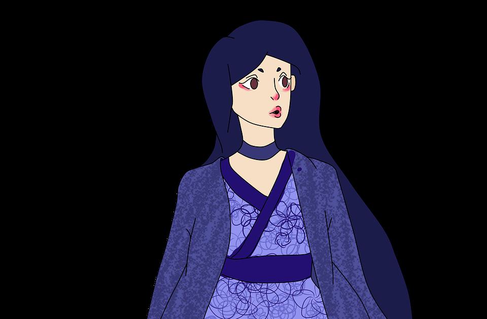 23 Gambar Kartun Orang Jepang Jepang Manga Anime Gambar Gratis Di Pixabay Download Gambar Kartun Jepang Sepasang Kekasih Bestk Kartun Gambar Kartun Jepang