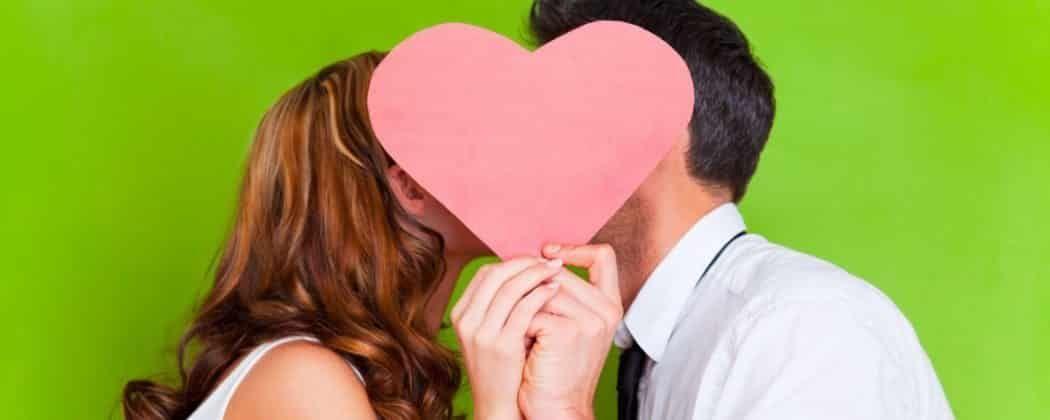 Empolgante A origem do Dia dos Namorados no Brasil | Jornal Montes Claros A origem do Dia dos Namorados no Brasil ... #brasil #claros #jornal #montes #namorados #origem
