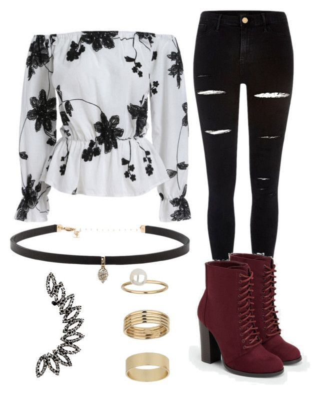 Kpop BTS u0026quot;Blood Sweat and Tearsu0026quot; Inspired Look by kanyyy on Polyvore featuring polyvore fashion ...