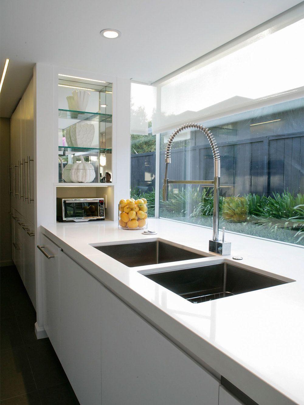 sarafblondie | pinnwand | Pinterest | Küche, Innenarchitektur küche ...