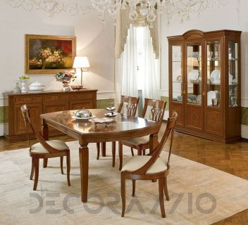 Dining Room Table Furniture Interior Design