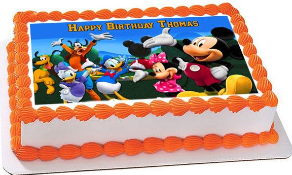 Nr4 - Edible Cake Topper OR Cupcake Topper SUPER WHY Decor