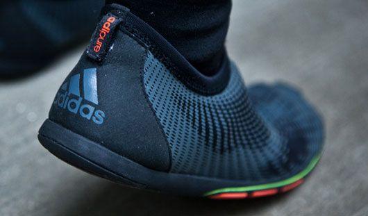 adidas adipure adattare le scarpe da corsa prodotti amo pinterest