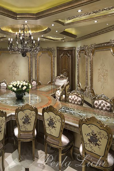 Kenyan Interior Design Firms Home Design