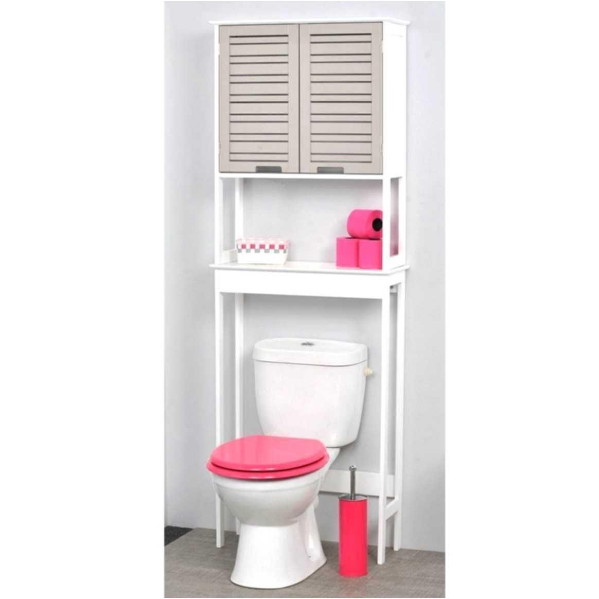 12 Loisirs Tour De Rangement Enfant Avec Images Rangement Toilette Meuble Wc Suspendu Rangement Enfant