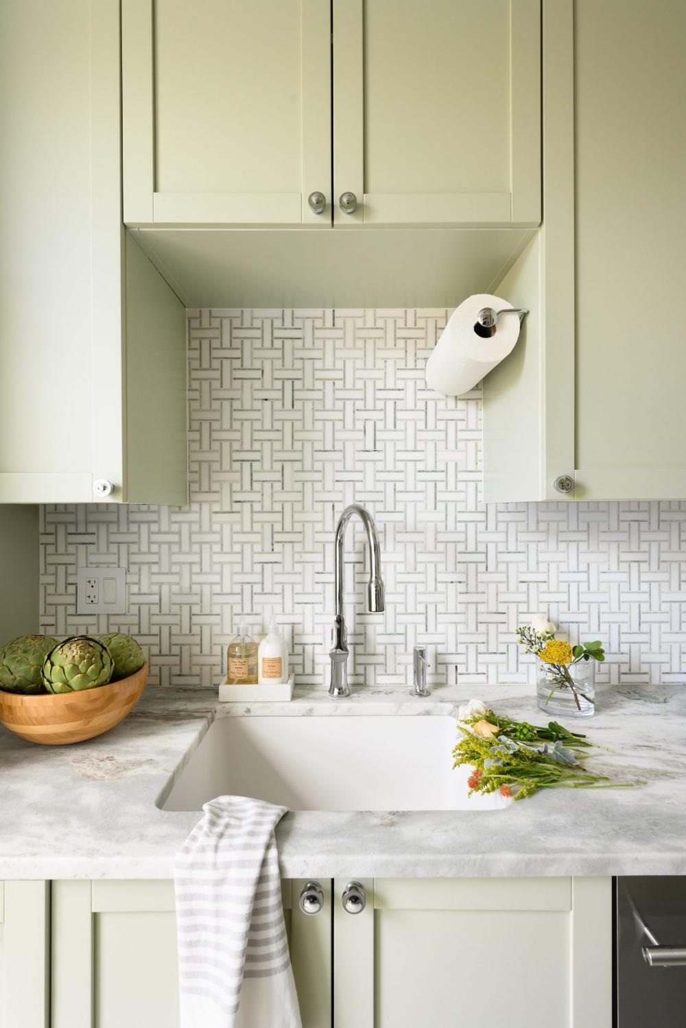 South Boston Kitchen C B Hughes In 2020 Kitchen South Boston Kitchens Bathrooms