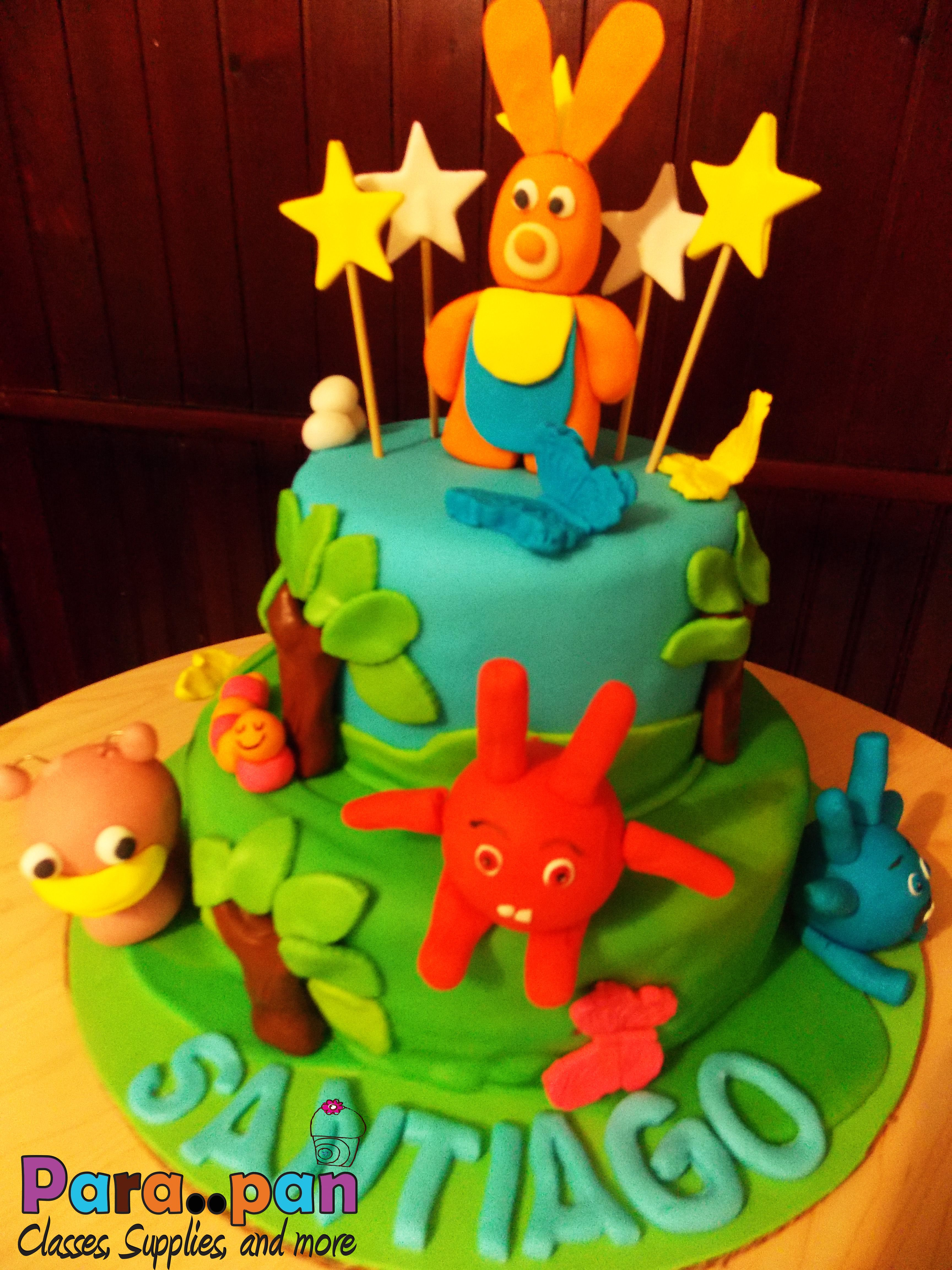 79 best images about my photography on pinterest santiago cook - Pastel Baby Tv Para Santiago