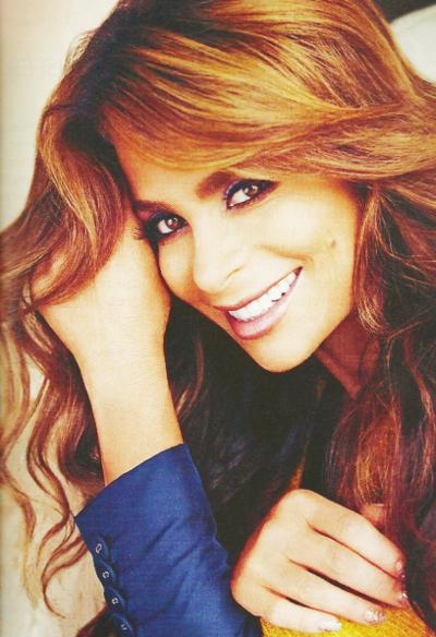Paula Abdul, my girl! | Paula Abdul | Emilio estevez, Idol