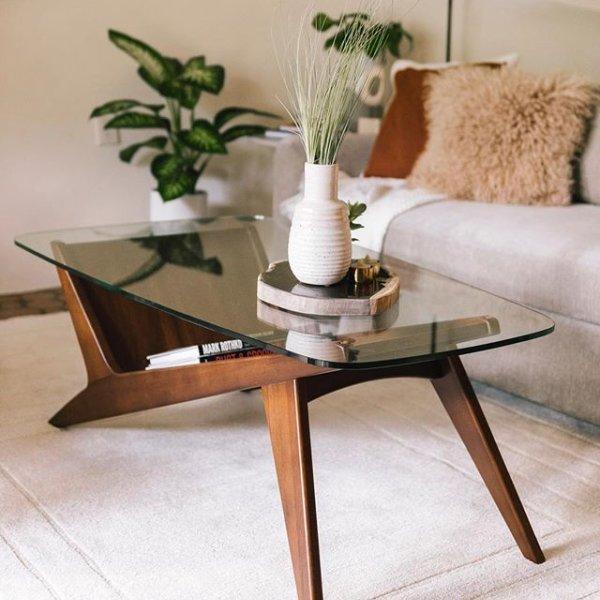 marcio display coffee table display
