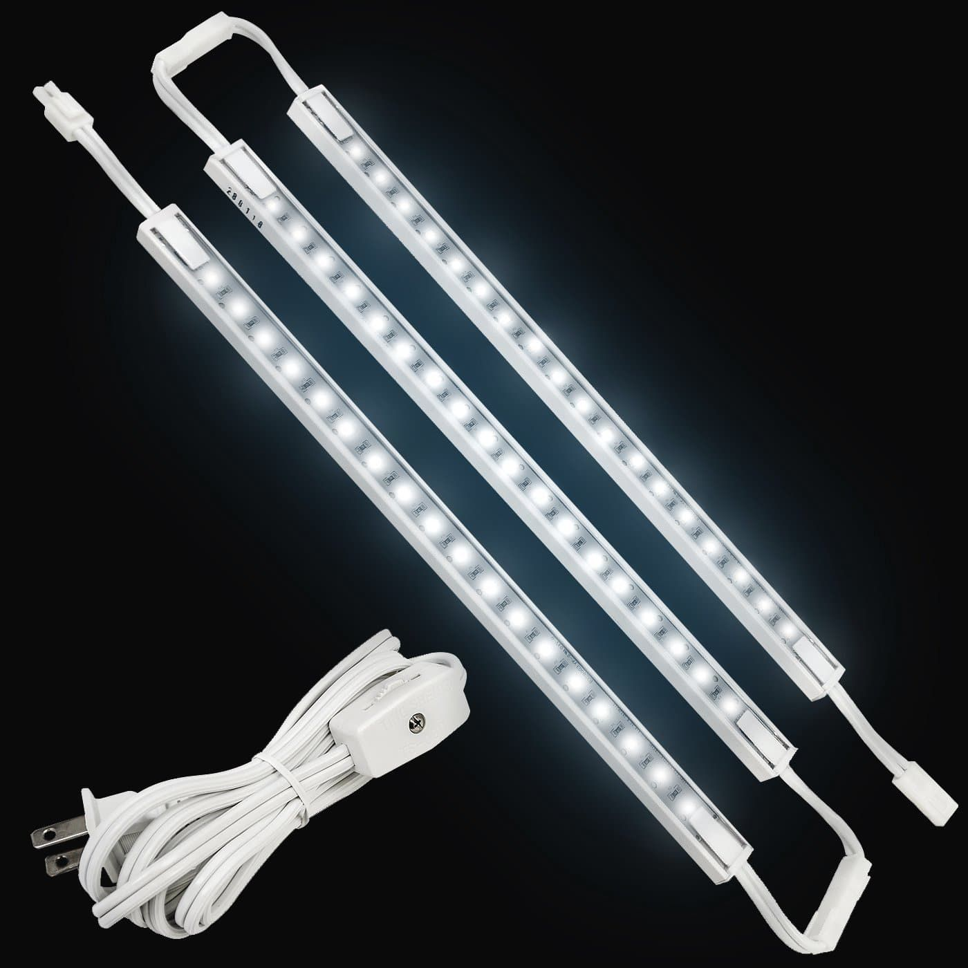 Top 10 Best Led Strip Lights In 2020 Topreviewproducts Led Strip Lighting Bar Lighting Led Concept