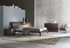 Santarossa Mobili Camere Da Letto.Prince Di Santarossa Letto Pinterest Bed Princes Bed E Bedroom