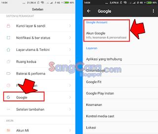 Cek Trik Cara Mengganti Password Gmail Yang Lupa Kata Sandinya Di Hp Android Dan Nomor Hp Sudah Tidak Aktif Atau Reset Pw Akun Goog Google Persandian Pemulihan